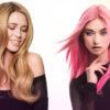 Рекомендации по уходу за окрашенными волосами