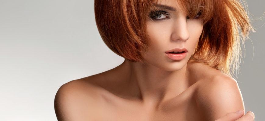 Средства для тонких волос